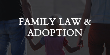 family-law-adoption-home-page-services