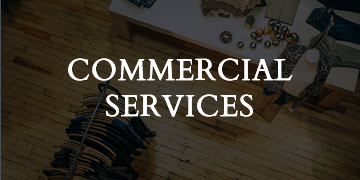 commercial-services-home-page-services