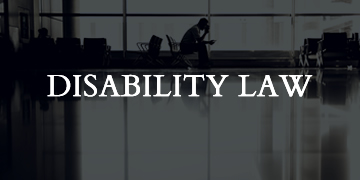 diability-law-home-page-services