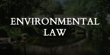 environmental-law-home-page-services