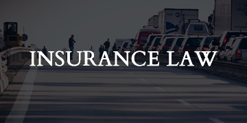 insurance-law-home-page-services