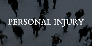 personal-injury-home-page-services