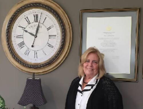 Curtin & Heefner Partner Bonnie Stein to Speak to Temple Trial Advocacy LLM Class
