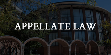 appellate-law-home-page-services