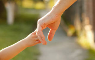 social-Pa.'s Antiquated Adoption Laws and the Emotional Risk Involved