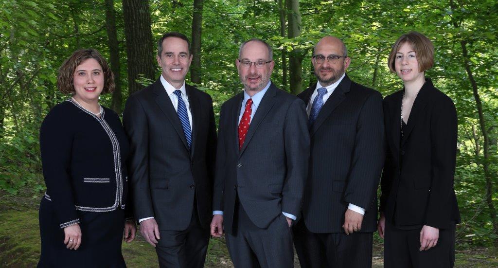 Environmental Attorneys