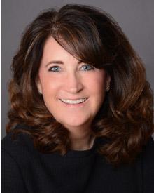 Maureen Carlton