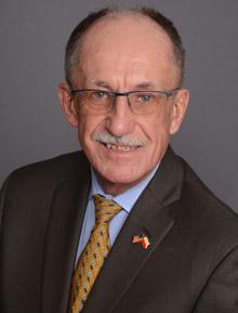 Robert Szwajko