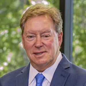 Robert D. Sokolove of curtinheefner.com